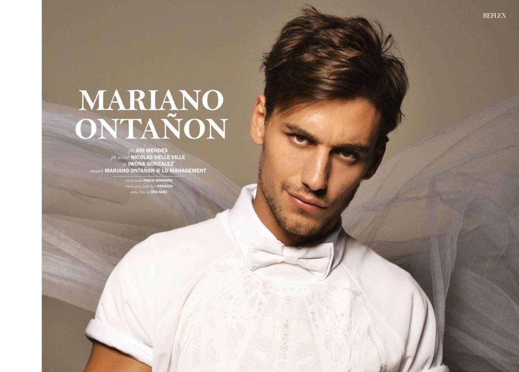 mariano_reflex001
