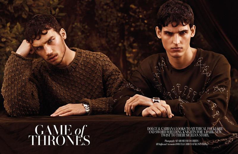 dolce-and-gabbana-officiel-hommes-singapore-01