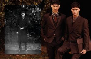 dolce-and-gabbana-officiel-hommes-singapore-02