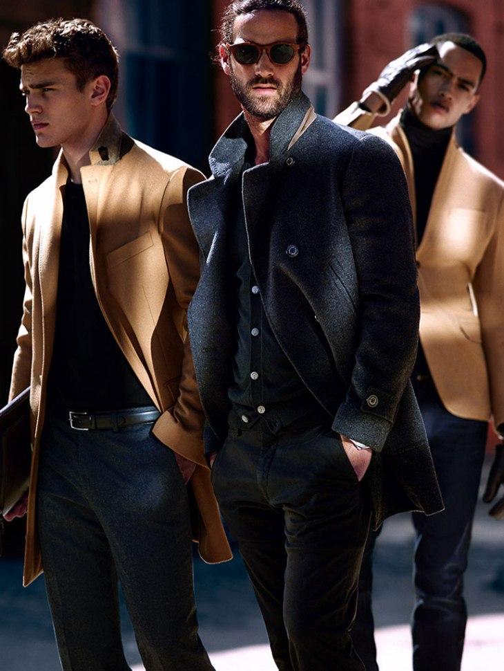 massimo-dutti-tailoring-01