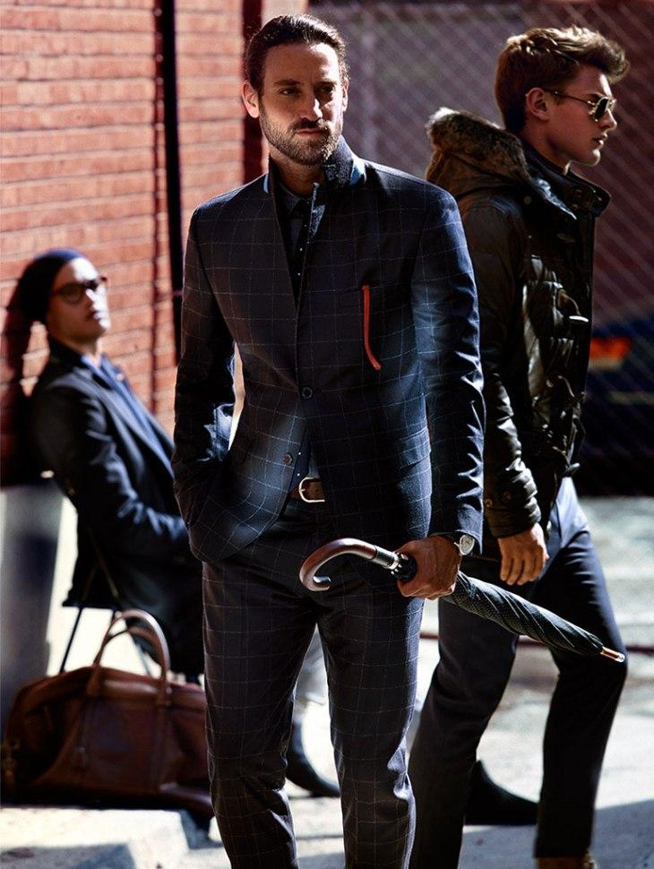 massimo-dutti-tailoring-05