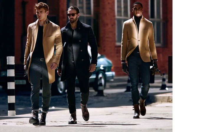 massimo-dutti-tailoring-09
