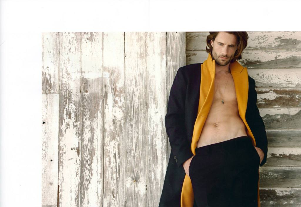 tommy-dunn-fashion-for-men-02