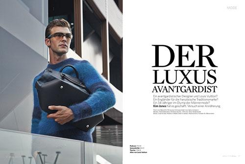 Patrick-Kafka-Louis-Vuitton-Editorial-01