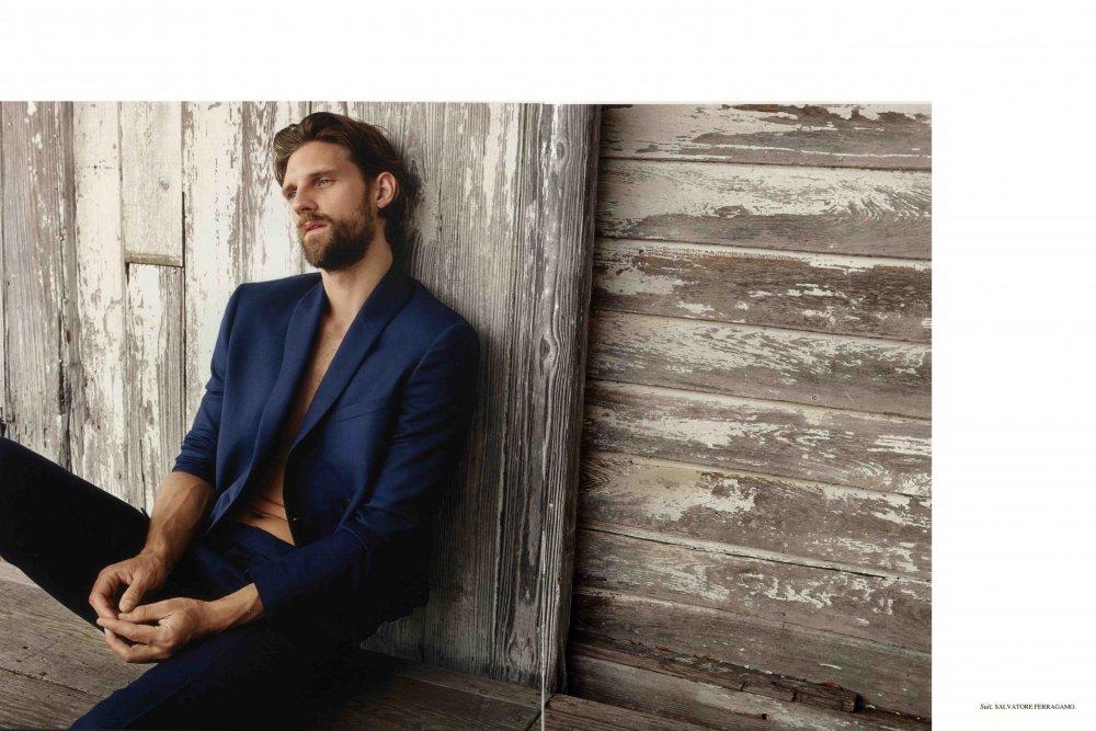 RJ-Rogenski-Fashion-for-Men-11