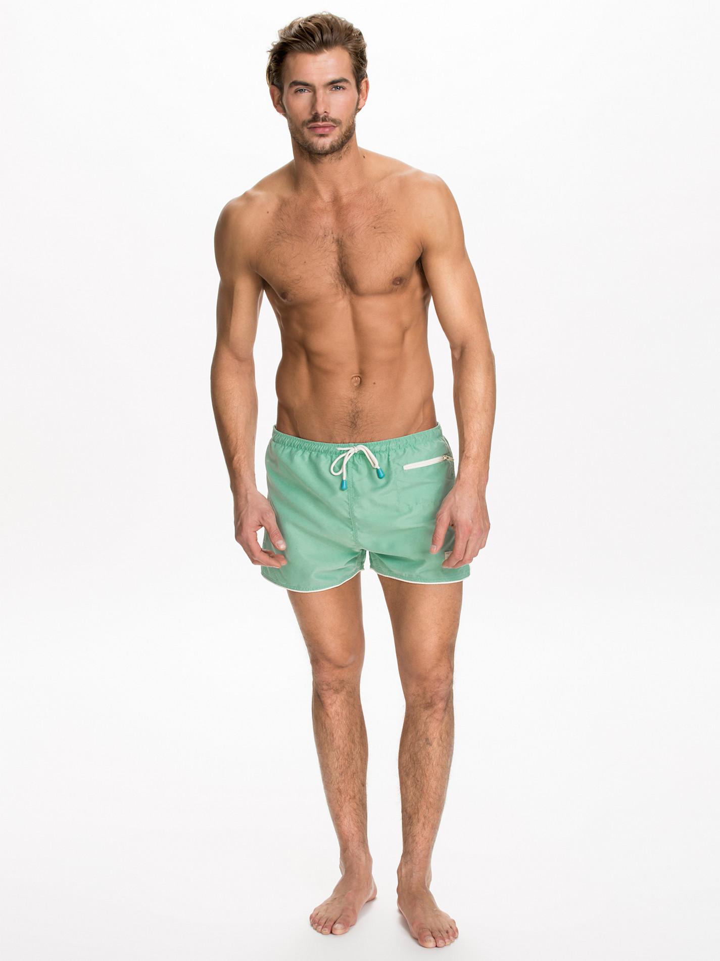 Beach Wear for Men