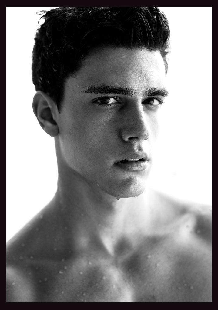 Xavier-Serrano-Portraits-by-Sergio-Carvajal-005