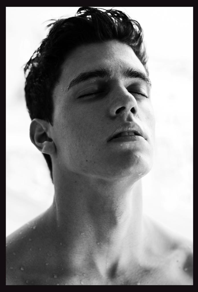 Xavier-Serrano-Portraits-by-Sergio-Carvajal-006