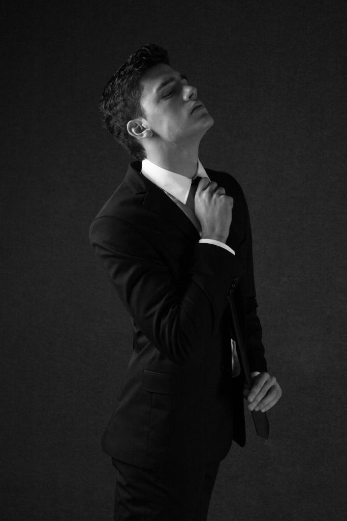 Xavier-Serrano-Portraits-by-Sergio-Carvajal-007
