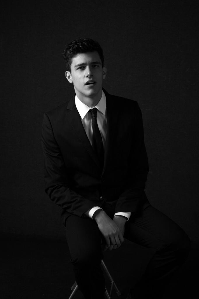 Xavier-Serrano-Portraits-by-Sergio-Carvajal-008