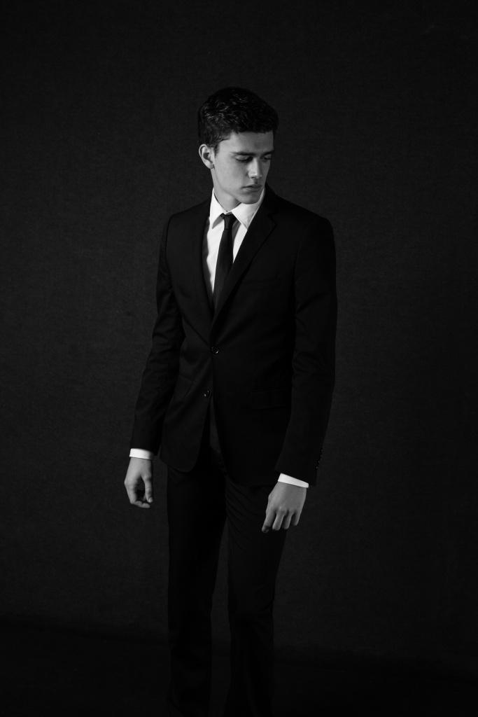 Xavier-Serrano-Portraits-by-Sergio-Carvajal-009