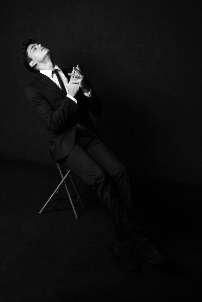 Xavier-Serrano-Portraits-by-Sergio-Carvajal-010