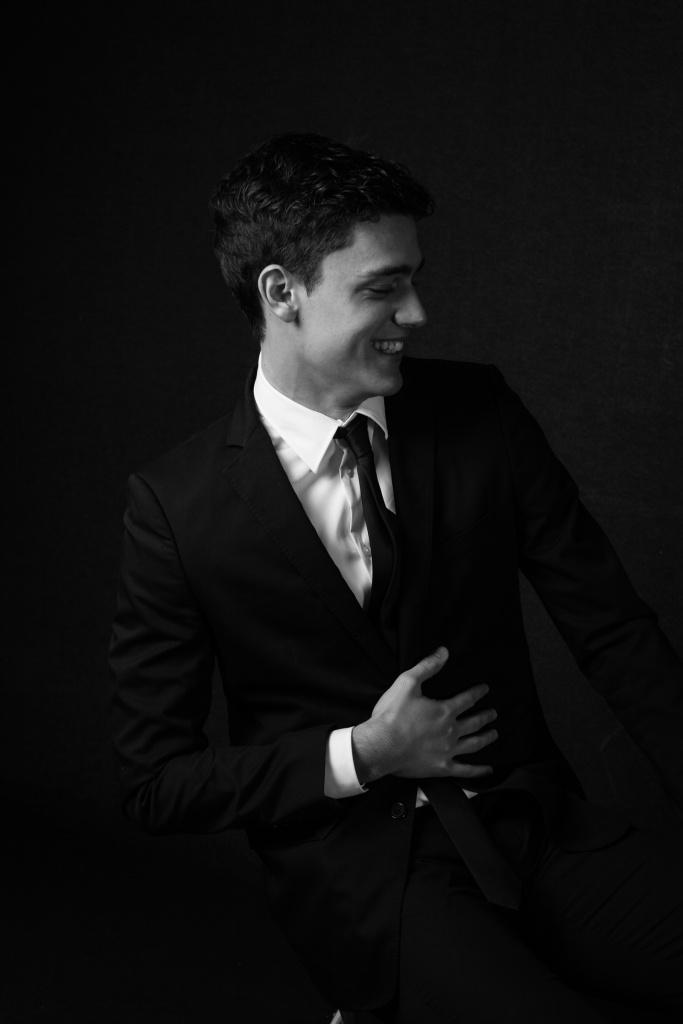 Xavier-Serrano-Portraits-by-Sergio-Carvajal-011