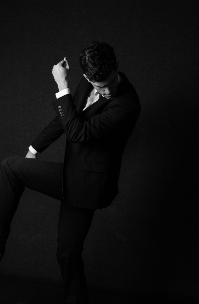 Xavier-Serrano-Portraits-by-Sergio-Carvajal-012