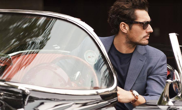 David-Gandy-Marks-&-Spencer-spring-summer-2015-adv-003