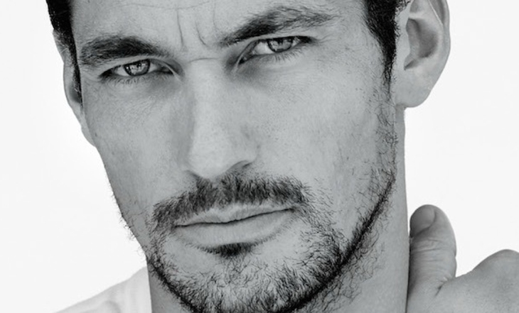 David-Gandy-OUT-February-2015-cover-01
