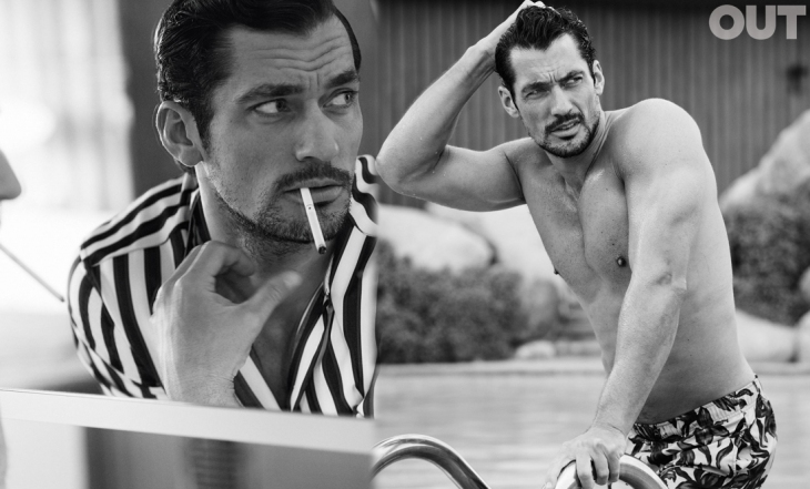 David-Gandy-OUT-february-2015-editorial-010