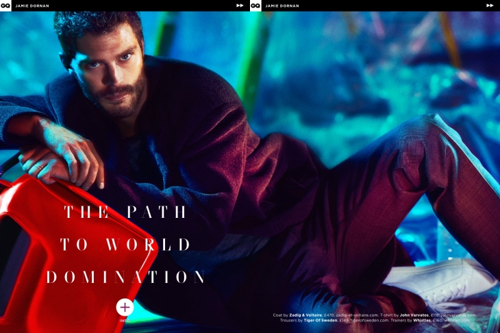 Jamie-Dornan-GQ-UK-February-2015-editorial-001