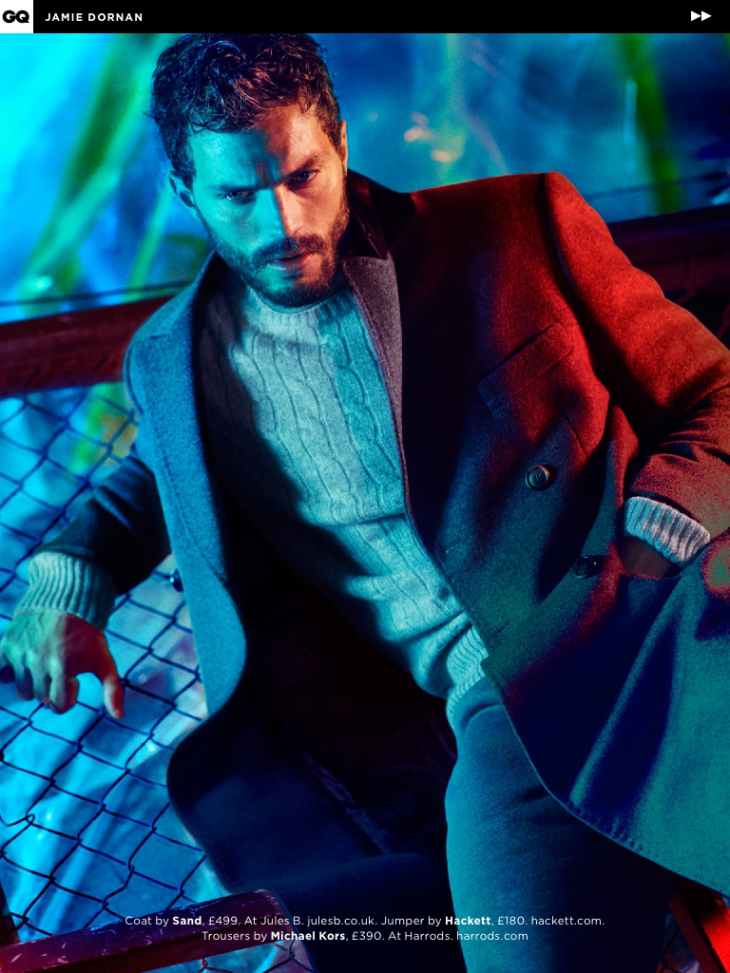 Jamie-Dornan-GQ-UK-February-2015-editorial-002
