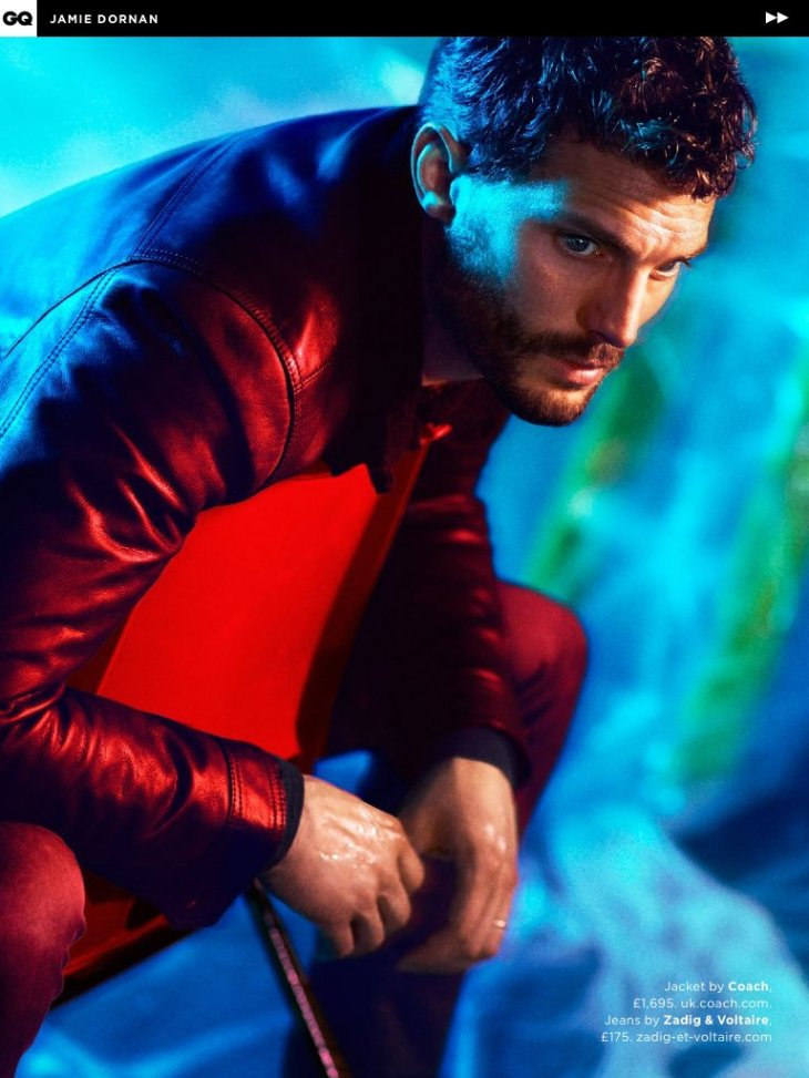 Jamie-Dornan-GQ-UK-February-2015-editorial-003