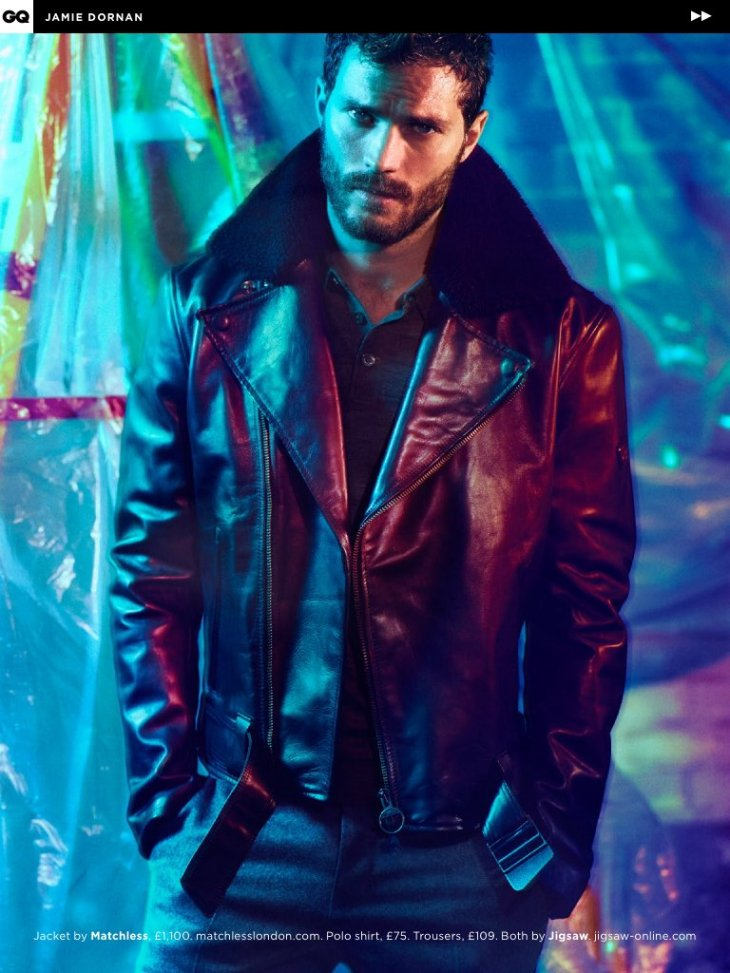 Jamie-Dornan-GQ-UK-February-2015-editorial-004