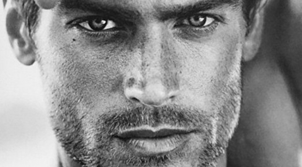 giorgio armani models - photo #32