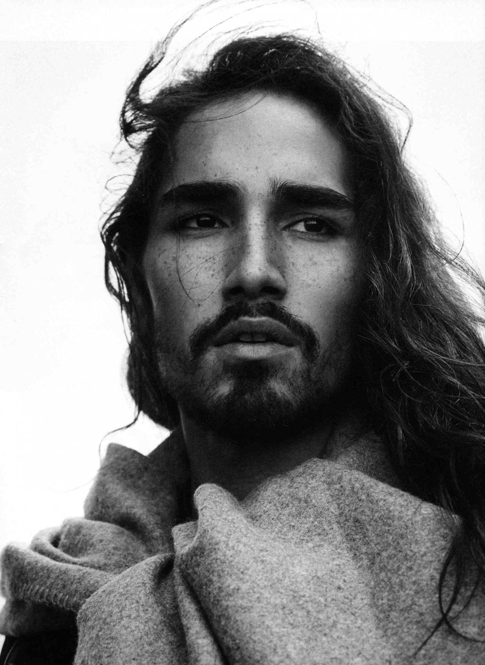 Willy Cartier Wild Spirit Dsection Designs Fever