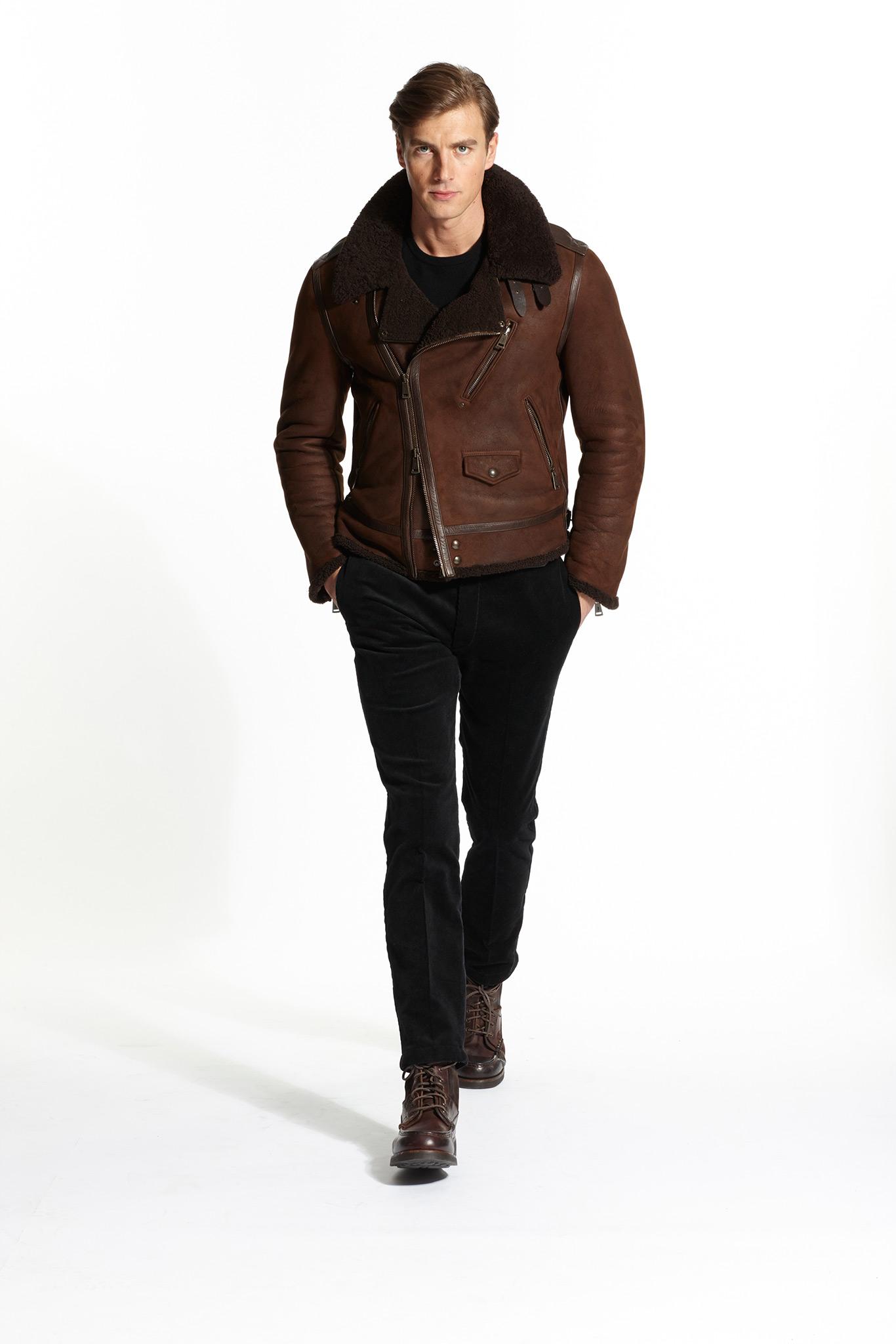 Ralph Lauren Käsilaukku : Polo ralph lauren fall winter look book designs fever