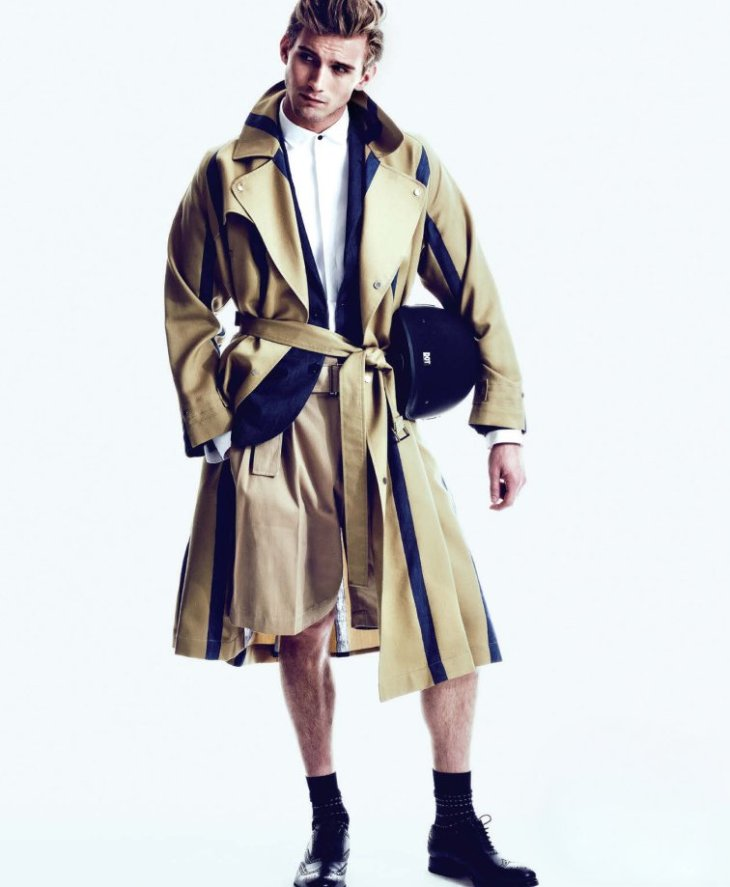 RJ-King-Essential-Homme-editorial-003