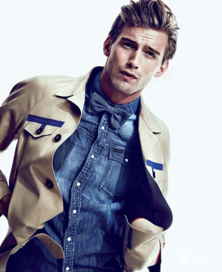 RJ-King-Essential-Homme-editorial-004