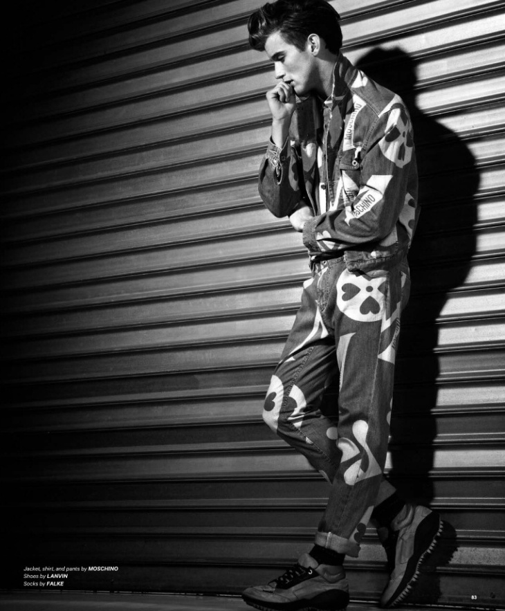 RJ-King-Essential-Homme-editorial-005
