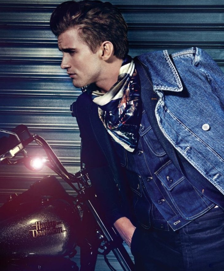 RJ-King-Essential-Homme-editorial-007