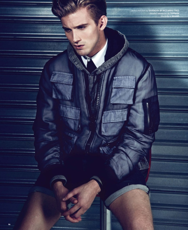 RJ-King-Essential-Homme-editorial-008