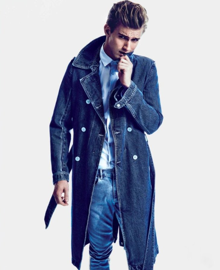 RJ-King-Essential-Homme-editorial-009