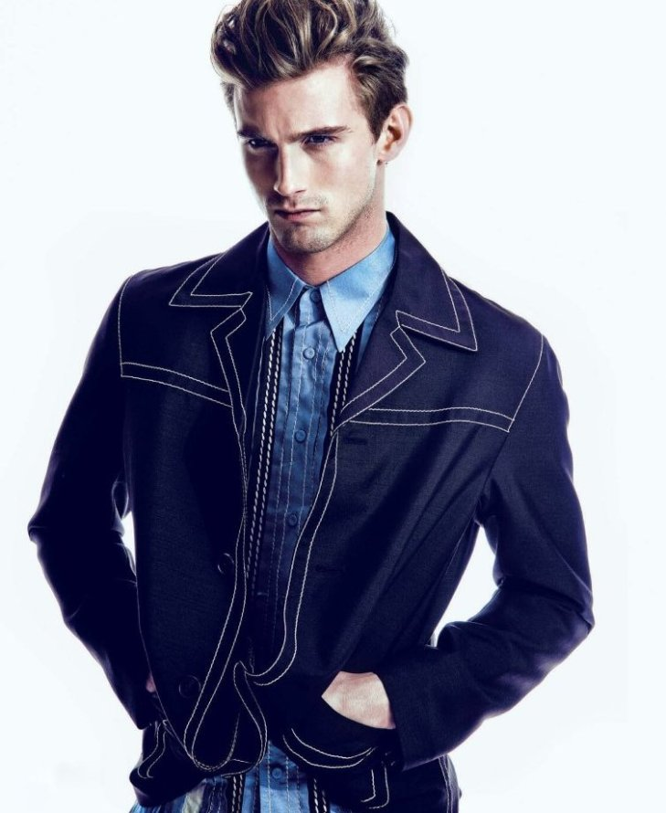 RJ-King-Essential-Homme-editorial-010