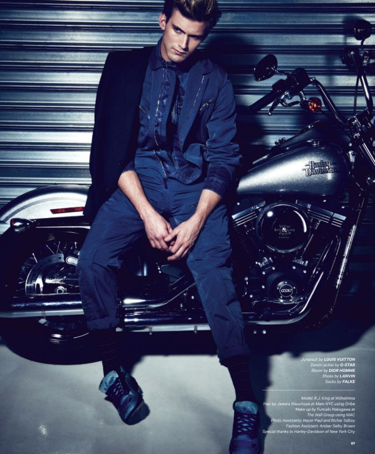 RJ-King-Essential-Homme-editorial-011