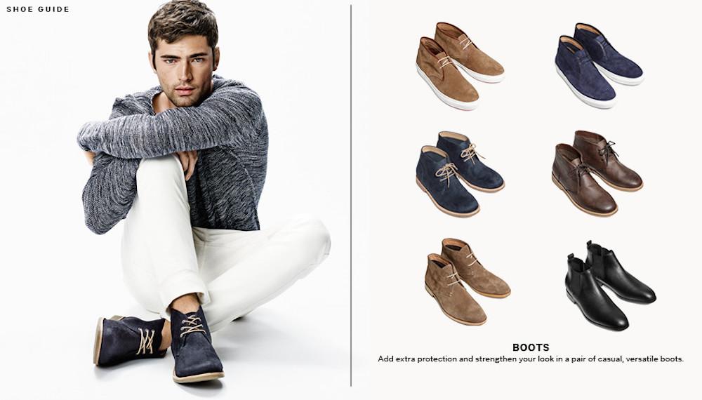 Sean-opry-h&m-shoe-guide-004