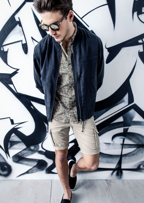 Mariano-Ontanon-NLY-Man-spring-2015-lookbook-007