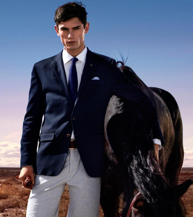 Massimo-Dutti-Equestrian-collection-adv-001
