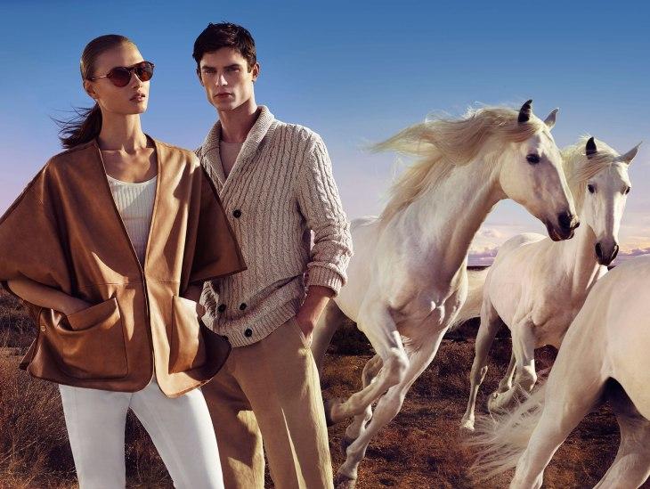 Massimo-Dutti-Equestrian-collection-adv-004