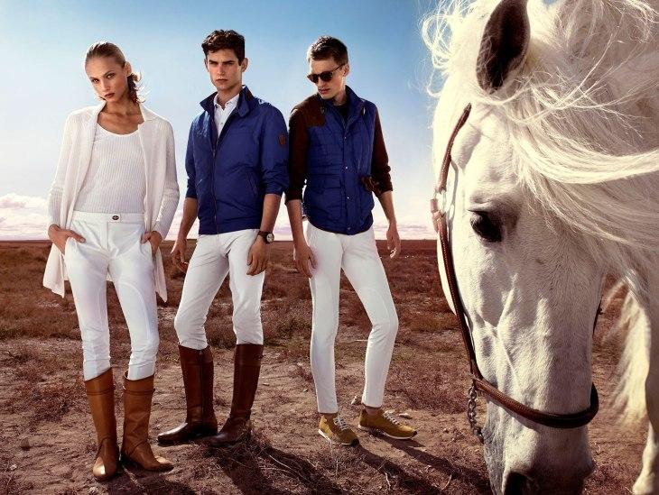 Massimo-Dutti-Equestrian-collection-adv-005