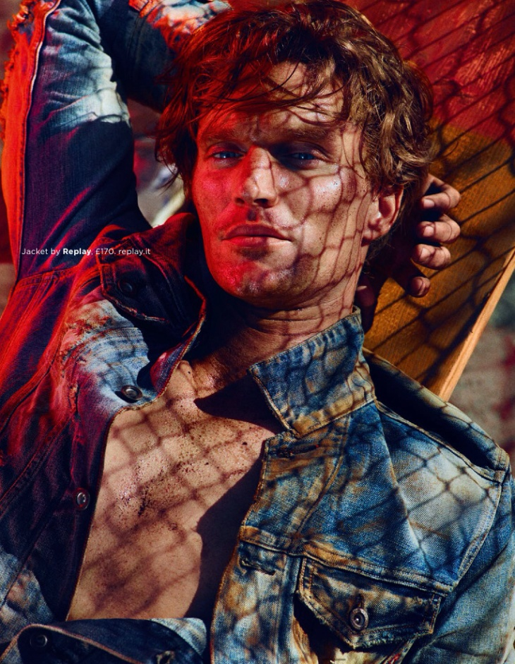 Shaun-De-Wet-GQ-UK-April-2015-editorial-003