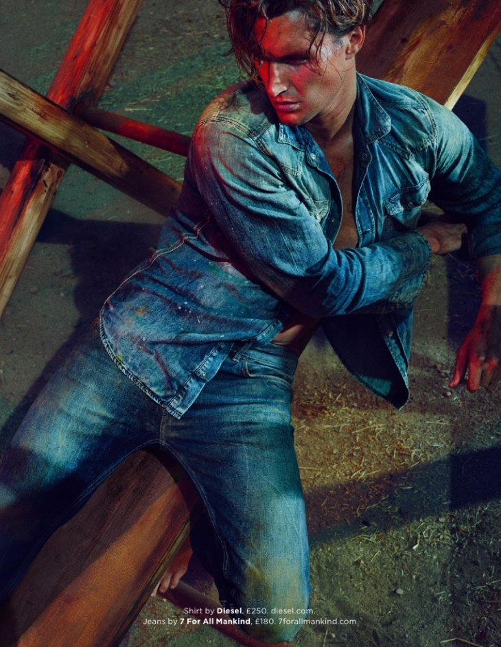 Shaun-De-Wet-GQ-UK-April-2015-editorial-005