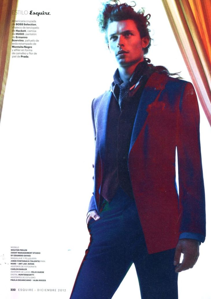 Wouter-Peelen-Esquire-Spain-December-2012-editorial-003