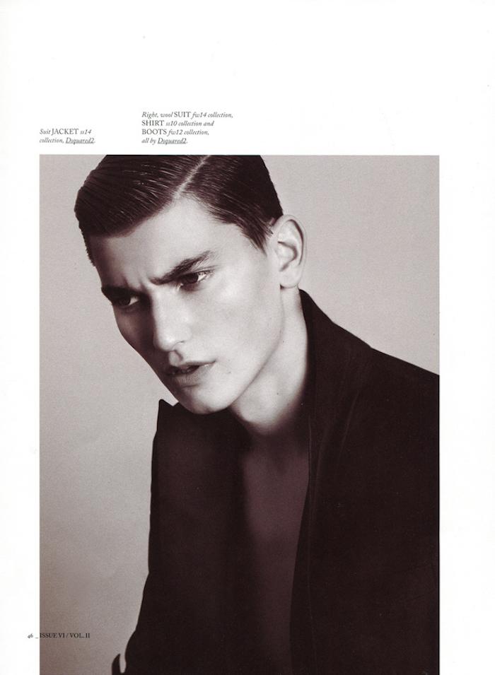 Dimytri-Lebedyev-Hercules-editorial-003