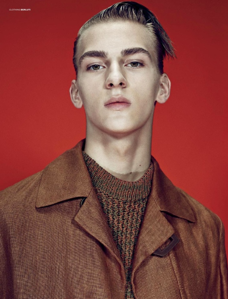 Dominik-Sadoch-VMAN-editorial-013