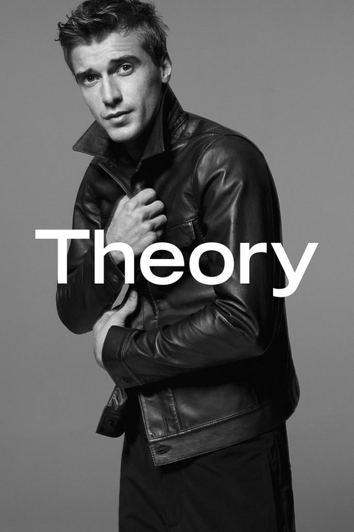Clement-Chabernaud-Theory-SS15-adv-002