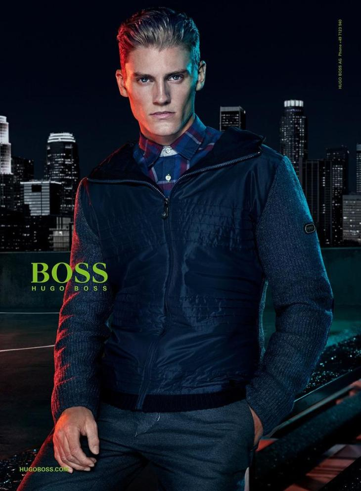 Mikkel-Jensen-Boss-Green-fall-winter-2015-campaign-001
