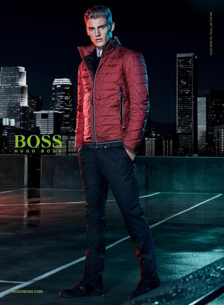 Mikkel-Jensen-Boss-Green-fall-winter-2015-campaign-002