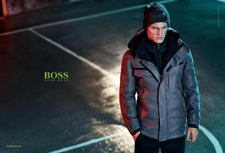 Mikkel-Jensen-Boss-Green-fall-winter-2015-campaign-004